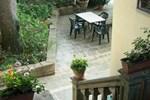 Апартаменты Casa Vacanze Villanella