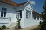 Гостевой дом Tornácos Vendégház
