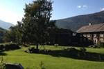 Отель Kvaale Gard