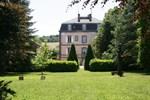 Мини-отель Le Clos des Noyers