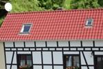 Апартаменты Siggis-Ferienhaus
