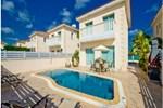 Amadora Villa 2