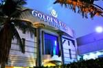 Golden Tulip Hotel Jeddah