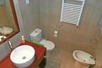 Апартаменты Apartment S-30008 Murcia 36