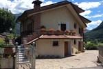 Мини-отель B&B La Vigna