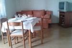 Апартаменты Apartment Vir 24