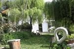 Мини-отель Villa Immersa nel Verde