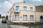 Apartment Marcille Raoul N-722