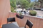 Apartment Arles QR-1003