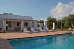 Мини-отель Villa Rosalorè