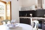 Apartment Arrabito