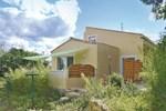 Апартаменты Holiday home Cessenon sur Orb KL-1266