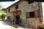 Отель Il Poderino