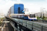 Adelphi Grande Bangkok