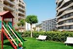 Апартаменты Rocamaura