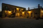 Отель Farm stay La Frescura Agriturismo