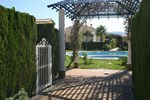 Residencial Malibu