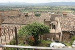 Апартаменты Residence La Terrazza