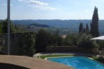 Apartment Panzano in Chianti FI 5