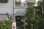 Hotel Moranna