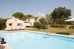 Апартаменты Holiday home St. Cézaire sur Siagne 15
