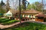 Гостевой дом Póstelek - Vadászház
