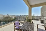 Limassol Star Beach apartment