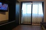 Apartament Florin