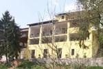 Гостевой дом Viadangeles Resort