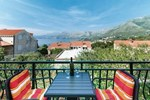 Apartment Cavtat 48