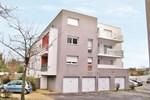 Apartment Plougasnou I-708