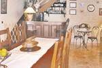 Апартаменты Apartment Pezilla La Riviere KL-1240