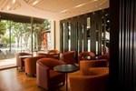 Cite Hotel-Hoteles Cosmos