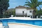 Апартаменты Holiday home C Giuseppe Verdi M-667