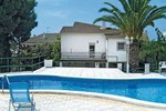 Holiday home C Giuseppe Verdi M-667