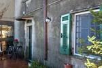 Апартаменты la Cornice