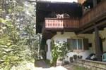 B&B Villa Dolomites
