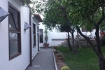 Апартаменты Casa Degli Aranci