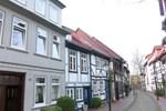 Апартаменты Hameln