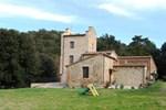 Апартаменты Apartment Rapolano Terme -SI- 21