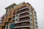 Apartament Vila Sophia 1