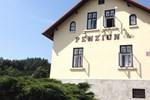 Гостевой дом Penzion Olda - Český ráj