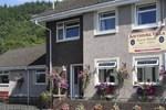 Southfork Villa Guesthouse