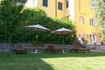 Апартаменты Holiday home Il Borgo Degli Agrumi