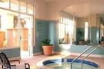Отель Embassy Suites San Rafael Marin County
