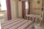 Apartment Garavan