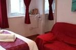London4Less West Kensington Apartments