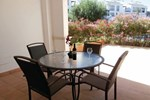 Апартаменты Apartment Calle Arenque bajo J-664