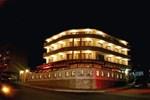 Отель St. Constantine and Helena Hotel