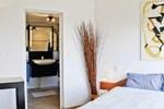 Апартаменты Holiday home Callian WX-1468